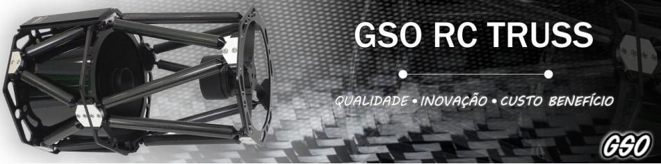 GSO 2