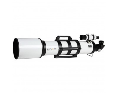 Explore Scientific OTA Refrator Acromático AR152mm Air-Spaced