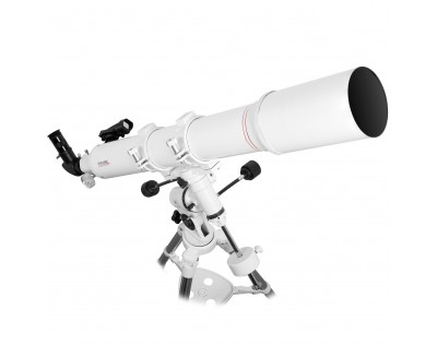 Explore Scientific Refrator Firstlight 102mm F/9.8 EQ3
