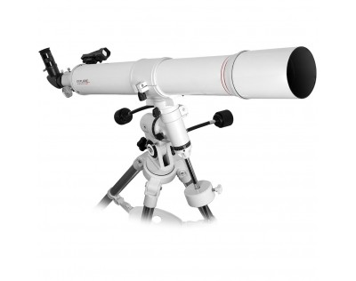 Explore Scientific Refrator Firstlight 80mm F/11.25 EQ3