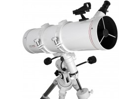 Explore Scientific Refletor Firstlight 130mm EQ3