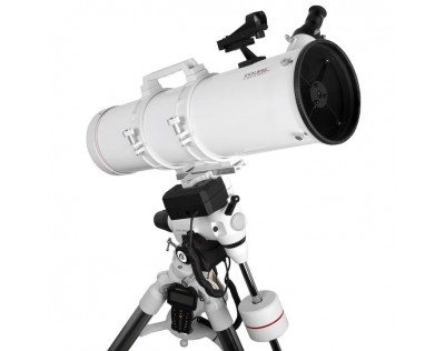 Explore Scientific Refletor Firstlight 150mm EXOS 2 GoTo