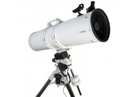 Explore Scientific Refletor Firstlight 203mm EXOS 2 GoTo