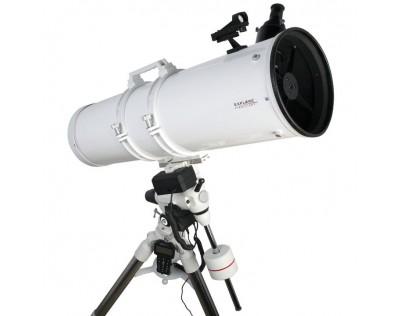 Explore Scientific Refletor Firstlight 203mm EXOS 2 GoTo