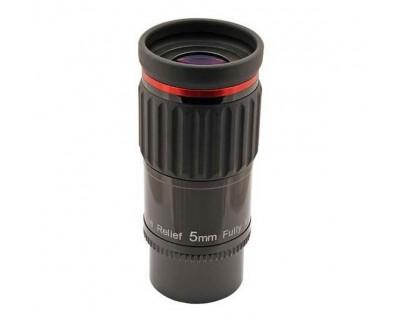 "Ocular Starguider Hyperion 5mm - 1.25""/2"""