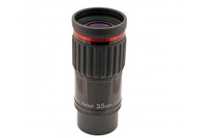 "Ocular Starguider Hyperion 3.5mm - 1.25""/2"""
