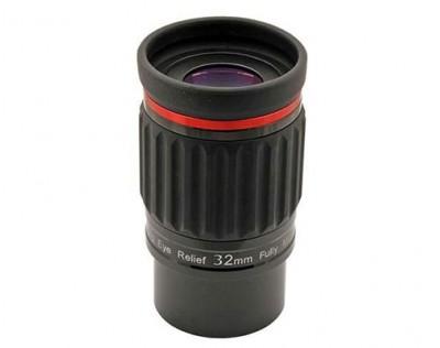 "Ocular Starguider Hyperion 32mm - 2"""