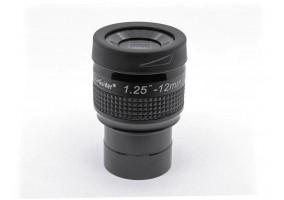 "Ocular Starguider Flat Field 12mm 1.25"""