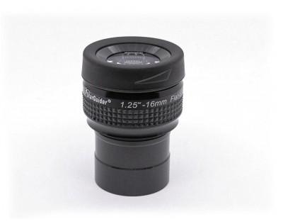 "Ocular Starguider Flat Field 16mm 1.25"""