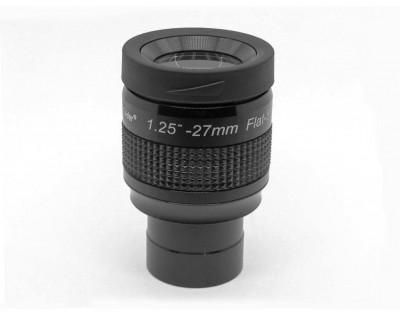 "Ocular Starguider Flat Field 27mm 1.25"""
