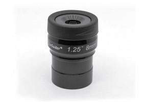 "Ocular Starguider Flat Field 8mm 1.25"""