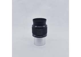 """GSO Ocular SuperView 15mm 1.25"""""""