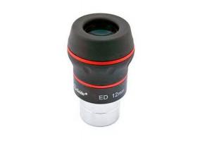 "Ocular Starguider Dual ED 12mm - 1.25"""