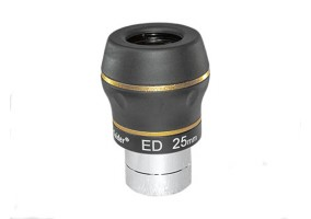 "Ocular Starguider Dual ED 25mm - 1.25"""