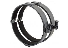 "Abraçadeiras para Telescópio 114mm (4.5"")"