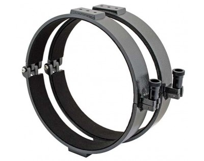 "Abraçadeiras para Telescópio 150mm (6"")"