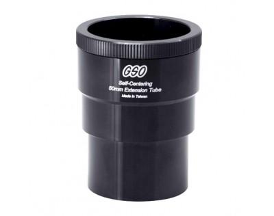 "GSO Tubo Extensor Autocentrante 50mm 2"""