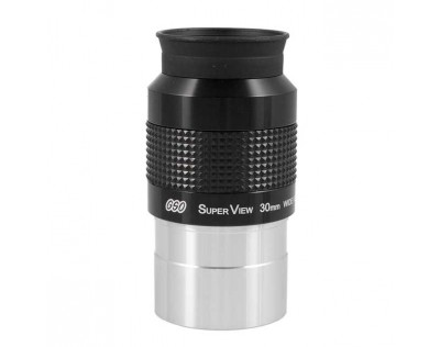 """GSO Ocular SuperView 30mm 2"""""""