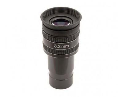"Ocular TMB Planetary Type II 3.2mm - 1.25"""