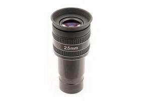 "Ocular TMB Planetary Type II 2.5mm - 1.25"""