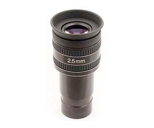 Ocular TMB Planetary Type II 2.5mm Ocular-tmb-planetary-type-ii-2-5mm-1-25-127692120-500x416