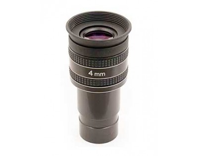 "Ocular TMB Planetary Type II 4mm - 1.25"""