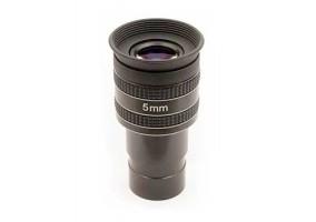 "Ocular TMB Planetary Type II 5mm - 1.25"""