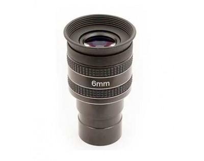 "Ocular TMB Planetary Type II 6mm - 1.25"""