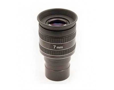 "Ocular TMB Planetary Type II 7mm - 1.25"""