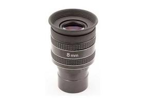 "Ocular TMB Planetary Type II 8mm - 1.25"""