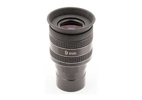 "Ocular TMB Planetary Type II 9mm - 1.25"""