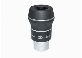 "Ocular Starguider Dual ED 5mm - 1.25"""