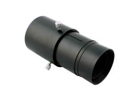 """Adaptador Extensor 2"""" para Câmeras DSLR"""