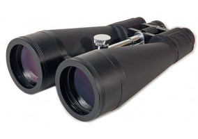 Binóculo Starguider 20x80 LE Series