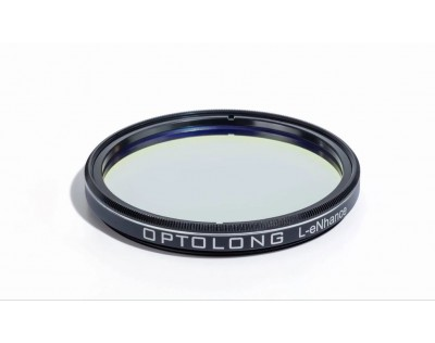 Optolong Filtro L-Enhance 2""