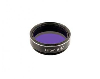 "Filtro #47- Violeta -1.25"""