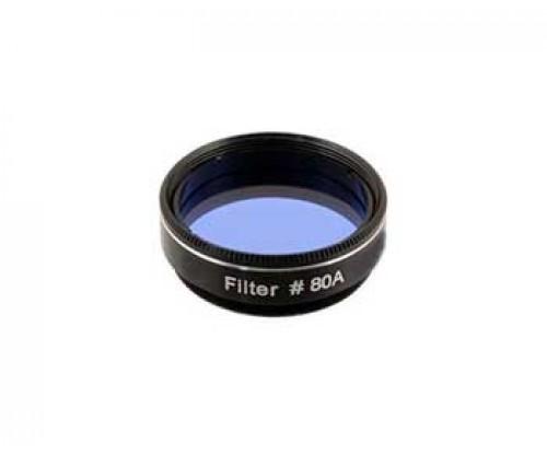 Filtro #80A-azul. Filtro-80a-azul-1-25-1139414678-500x416