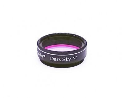 """Filtro Dark Sky-N1 1.25"""""""