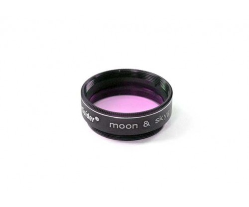 Filtro Densidade Neutra x Moon & Skyglow x Crystal View Moon Filtro-moon-and-skyglow-1-25-663458427-500x416