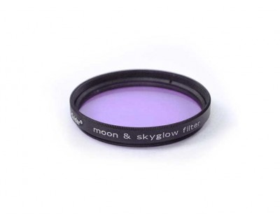 Filtro Moon & Skyglow 2""