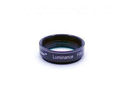 Filtro NIR Luminance 1.25""