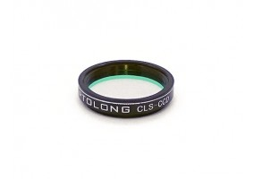 Optolong Filtro CLS-CCD 1.25""