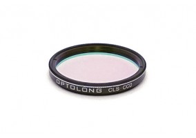 Optolong Filtro CLS-CCD 2""