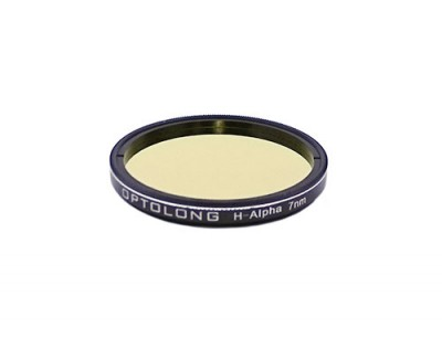 Optolong Filtro H-alpha 7nm 2""