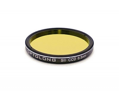Optolong Filtro SII-CCD 6.5nm 2""