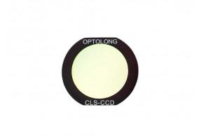 Optolong Filtro CLS-CCD (Clip) para Canon EOS APS-C