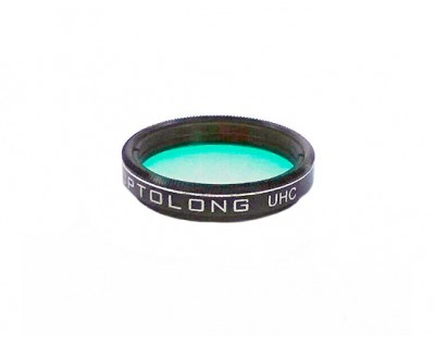 Optolong Filtro UHC 1.25""