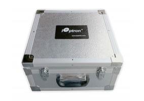 Hard Case iOptron CEM25P