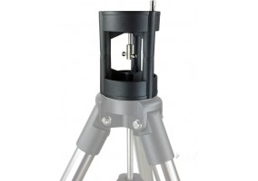 MiniPier iOptron CEM25P/ Skyguider
