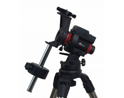 Montagem SkyGuiderTM Pro Camera - Pacote Completo